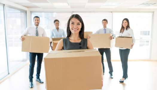 Leo India Packers and Movers Pvt Ltd