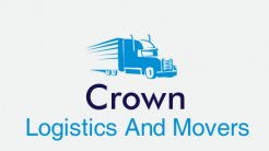 Crown Logistics And Movers