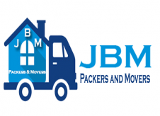 JBM Packers and Movers