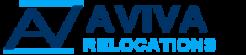 Aviva Relocations